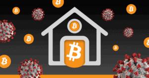 CryptoTab 一款可以挖礦的網頁瀏覽器 用CryptoTab瀏覽器挖掘比特幣增加被動收入 17