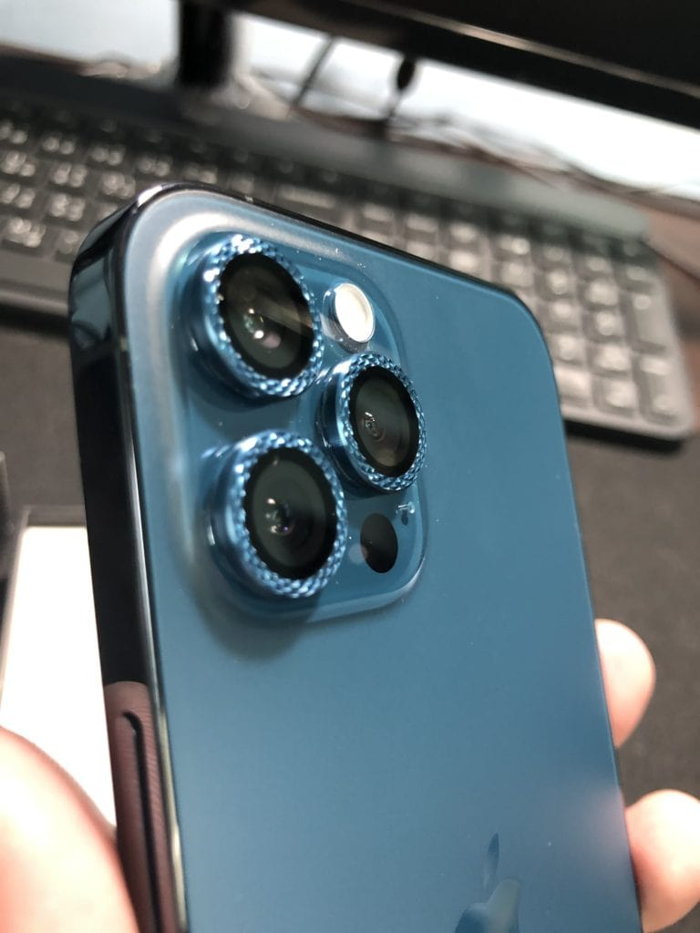 iphone12 pro max