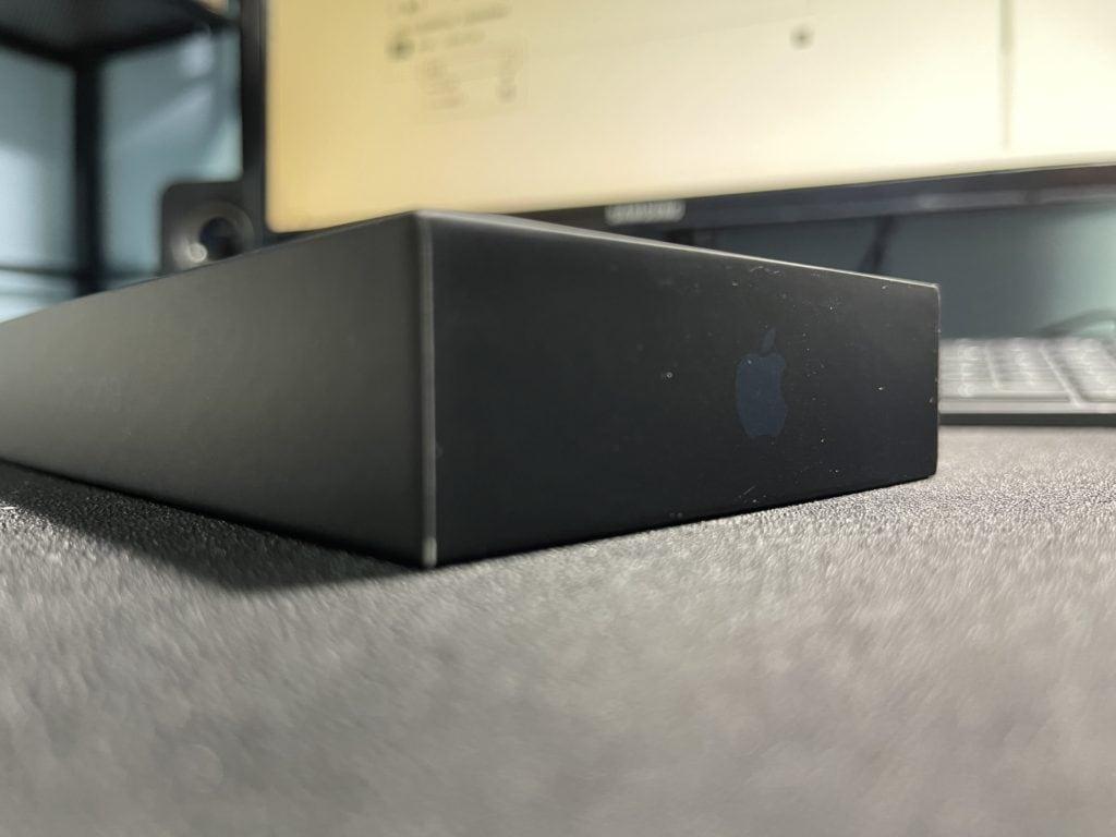 iphone12 pro max 盒子頂