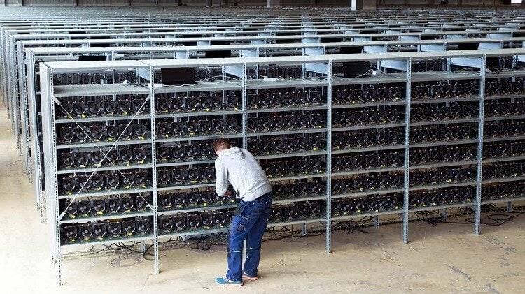 五大加密貨幣(Crypto) 比特幣、以太幣、泰達幣、瑞波幣、萊特幣共5種 5
