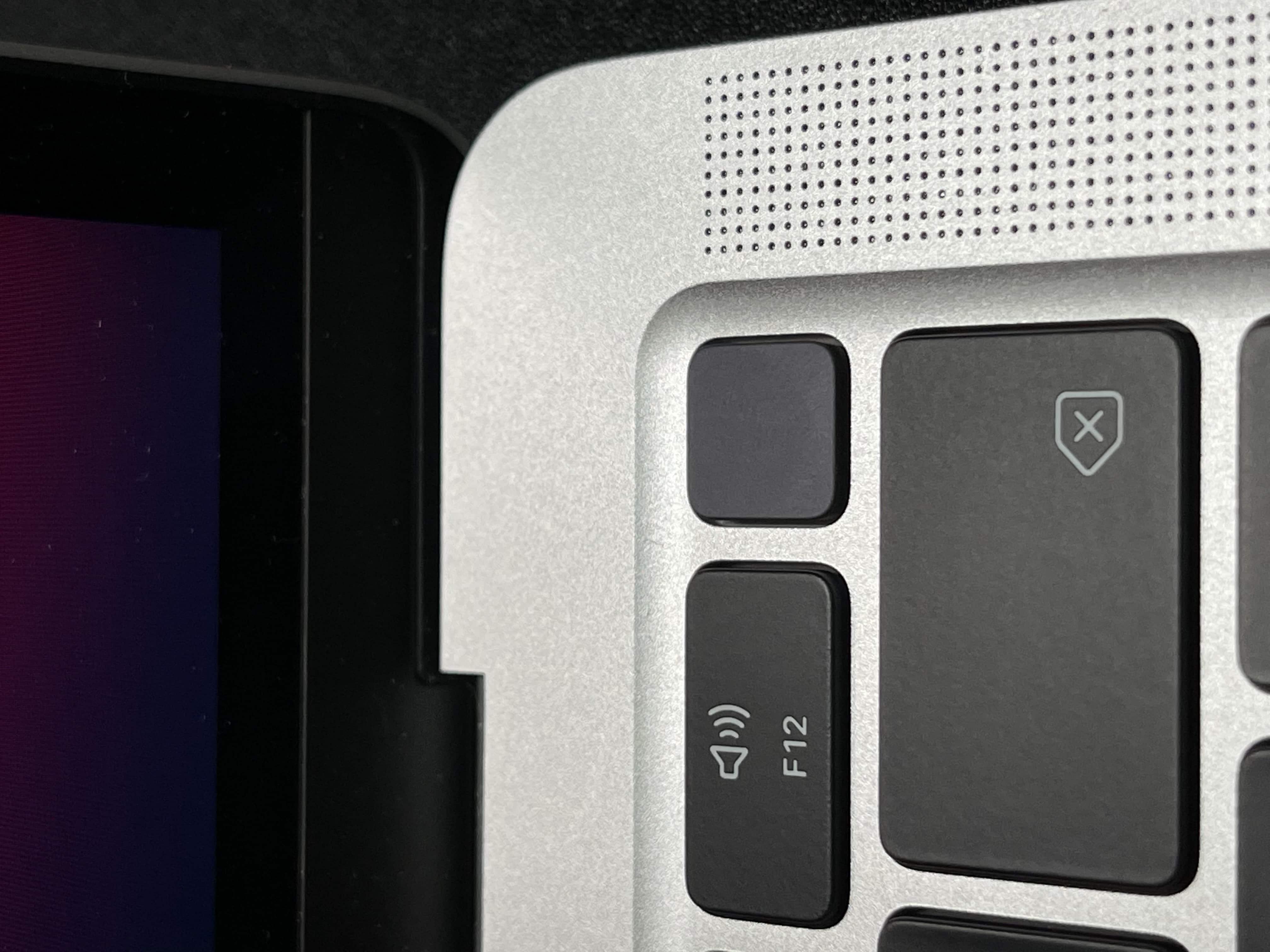 開箱評測 2020 Macbook Air M1 M1 CPU的暴力美學 無風扇設計超安靜 35