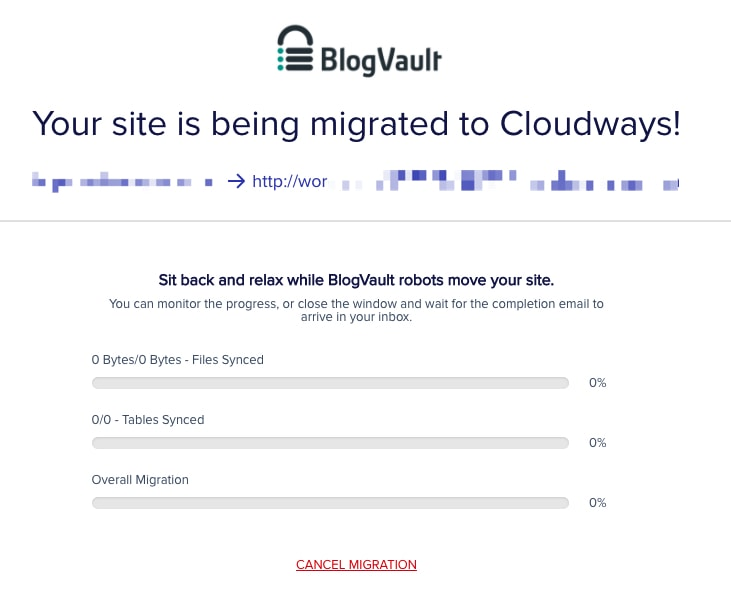 Cloudways教學|購買VPS主機的最佳託管平台 WordPress主機升級的最棒選擇 135
