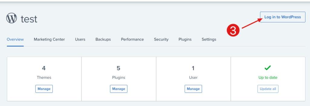 Bluehost 教學|小資族新手架設網站的最佳選擇 一鍵安裝Wordpress超方便 滿足所有需求的高CP值主機 32