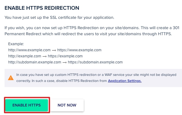 Cloudways教學|購買VPS主機的最佳託管平台 WordPress主機升級的最棒選擇 101