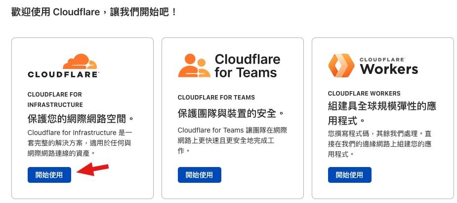 網域轉移教學|Bluehost 網域轉移到 Cloudflare 網域 10分鐘快速轉移 完整教學紀錄 15