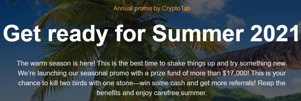 Annual-promo-by-CryptoTab