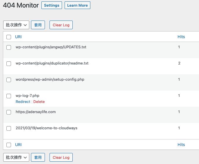 Rank Math WordPress 上最好用的 SEO 外掛 Rank Math 使用教學 52