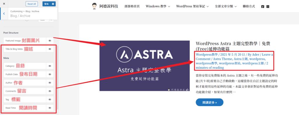 Astra-Theme-Pro-Blog-Post-Structure-Meta
